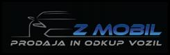prodaja-vozil-zmobil-logo-crn